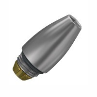 Air/Water Syringe | Adec air water syringe adapter