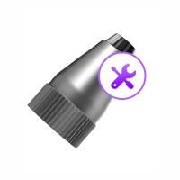 Air/Water Syringe | Morita WS-66 o-ring repair kit