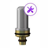Air/Water Syringe | Takara Belmont o-ring repair kit